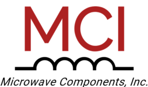 MCI-Logo-with-text-final-300x176